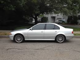 2001 Bmw 530i Service Engine Soon Light My 2003 Bmw E39 530i Is The Best Daily Driver Ive Ever Owned