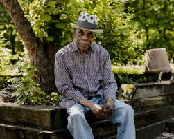 <b>Buddy Guy</b> on Weathering the COVID Storm and the Road Ahead ...