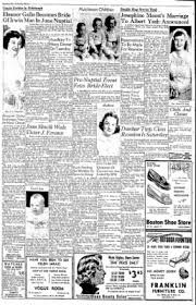 The Evening Standard from Uniontown, Pennsylvania on July 6, 1956 · Page 8