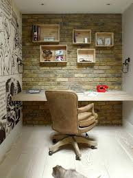 office wallpaper ideas. Home Office Wallpaper. Brick Wallpaper Bedroom Ideas Remarkable Comic Book Wall Murals Decorating Gallery In