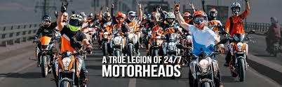<b>KTM DUKE</b> and RC stunt, protection & style parts | ROK BAGOROS ...