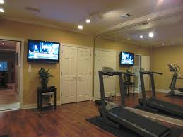 basement remodeling rochester ny. Brilliant Basement Basement Remodeling Rochester Ny Perfect On Other Inside Home Design Ideas  12 In N
