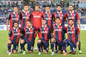 Ufficiale, Bologna: partnership con Liu Jo - Calcio News 24