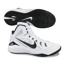 adidas basketball shoes womens. nike womens hyperdunk basketball shoe adidas shoes h