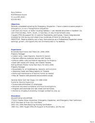 Dispatcher Job Description Dispatcher Job Description Resume Best Of Dispatcher Resume Examples 24