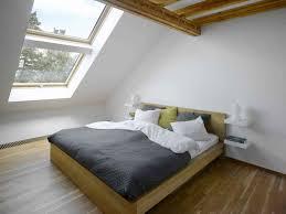 Loft Bedrooms Glamorous Loft Bedrooms Images Design Ideas Tikspor