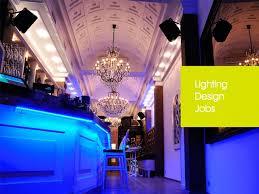 lighting design jobs london. Product Engineer - Lighting (V03198), Essex. This Designer \u0026 Manufacturer Of Contemporary Design Jobs London Pinterest