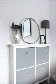 schuhschrank ikea hemnes drawer 50 awesome glass chest drawers ikea ideas contemporary schuhschrank ikea hemnes