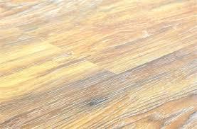 floating vinyl tile flooring installation luxury floor plank cost tiles over shaw