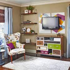 Shelf Decorations Living Room Download Sumptuous Design Living Room Artwork Decor Teabjcom