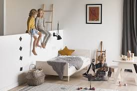 creative kids furniture. designed by two architect friends marysia and dorota who between them have 5 children kutikai is all about nature imagination simplicity with the creative kids furniture t