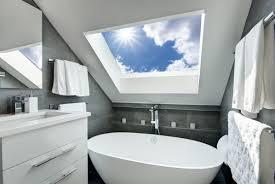 Bathroom Remodeling Bethesda Md Custom Decorating Ideas