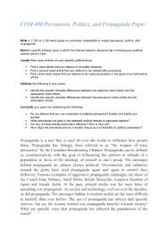 customizable homework pass pay to do accounting essays packaging essays on my favourite cartoon character college essays college application essays introduction to journal case study