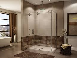 bathroom shower tray and door shower cubicle manufacturers made to measure shower door sapa fabricated s