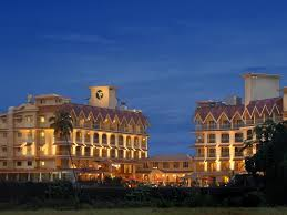 Hotel Fortune Blue Best Price On Fortune Select Regina Hotel In Goa Reviews