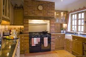 Country Kitchen Design. Pictures And Decorating Ideas