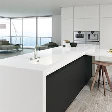 White Laminate Kitchen Worktops Laminate Kitchen Worktop Kitchen Heat Resistant