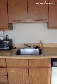 Pallet Wood Backsplash Pallet Wood Kitchen Backsplash