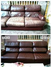 reupholster leather couch awesome reupholster leather couch reupholster leather couch cushion cost
