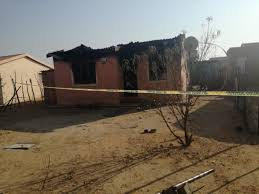 sapsmp pc lt gen zuma condemns the violence that erupted at phola near ogies which led to a number of people being hospitalised and property damaged