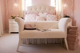 Bedroom, Couch, Cream, Dresser, Lights Image #144387 On Favim.com