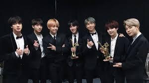 Bts Gaon Chart Kpop Awards 2018 Daftar Nominasi Gaon Chart Music Awards 2019 Lagu Bts
