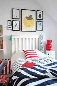 bedroom ideas for young adults boys. Modren Adults 27 Stylish Ways To Decorate Your Childrenu0027s Bedroom  The LuxPad  Latest Luxury Home Fashion News Amara To Ideas For Young Adults Boys