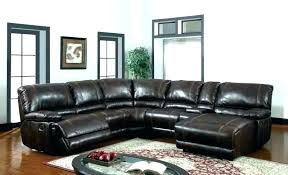 sectional couch sectional sofas sectional sofa furniture leather sectional sofa fascinating awesome good