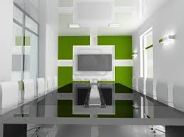 lime green office. green walls decorating bedrooms and modern on pinterest earth office furniture dubai lime