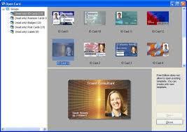 Easy Card Creator Download