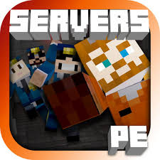 cops n robbers servers for minecraft pe pro best cop and robber server on your