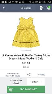 Pin By Linsey Toussaint On Zulily Summer Dresses Dresses