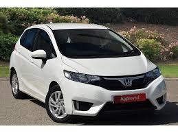 new car release dates uk 2014Honda Jazz Hybrid review  Auto Express