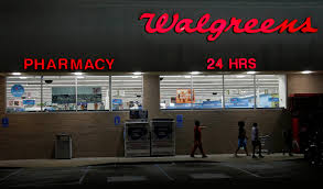 What Stores Restaurants Are Open Christmas Starbucks Walgreens