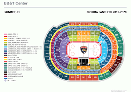 The Classic Center Seating Chart Seating Charts Bb T Center