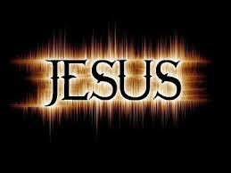 Resultado de imagem para jesus caminho verdade e a vida