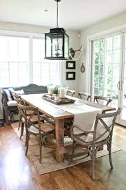 cottage dining rooms. cottage dining room perfect design ideas about rooms on furniture n