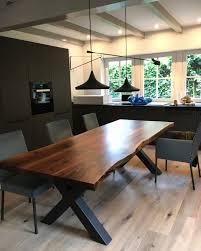 Tisch Bank Kombination Selber Bauen Einzigartig 46 Das Beste Von