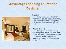 being an interior designer. Requirements To Become An Interior Designer Being Interesting Design Ideas Wall Bouvier-immobilier.com