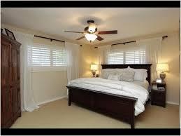 Bedroom Ceiling Fans Elegant Bedroom Fans Best Bedroom Design