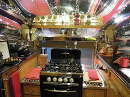 Huge Refrigerator Kitchen How To Paint Existing Kitchen Cabinets Restoring An