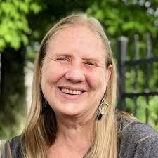 Debra PALMER-KEENAN | Rutgers, The State University of New Jersey ...
