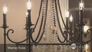 luxurious murry feiss chandeliers at chandelier inspiring murray