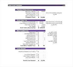 Excel Formula For Mortgage Calculator Microsoft Download Loan Mo ...