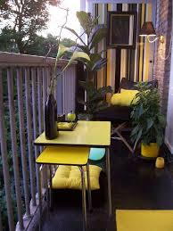 patio furniture for small balconies. Furniture:Balcony Garden Ideas Patio Sets Small Decorating Deck Furniture For Balconies C