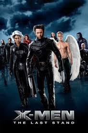 watch x men the last stand 2006 online full movie hd x men the last standposter