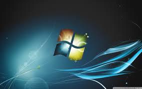 windows wallpapers widescreen. Plain Widescreen Windows 7 Touch HD Wide Wallpaper For 4K UHD Widescreen Desktop U0026 Smartphone On Wallpapers