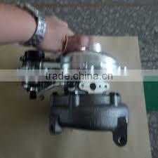 Toyota Turbocharger for Toyota 3B 14B 1KZ 1FZF 1FZ-FE 1HD 1HZ 3RZ-FE ...