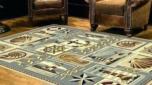 nautical rugs home architecture awesome nautical rugs in kitchen starfish rug seashell round nautical nautical rugs
