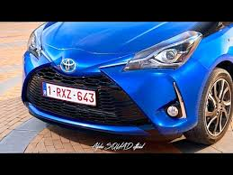2018 toyota yaris se. brilliant 2018 toyota yaris 2018  everything you ever wanted to see  allnew  l le se and hybrid in toyota yaris se
